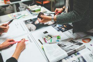 Marketing optimieren - Verkaufspsychologie - Digital Optimisation Groß Partner