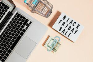 Online Shop Optimierung - Digital Optimisation - Groß u Partner