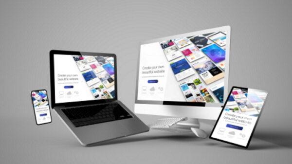 Webseiten optimieren - online Verkaufspsychologie - Digital Optimisation Groß - Partner