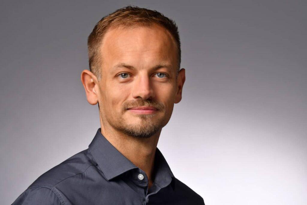Klaus Groß - digital optimisation - Neuromarketing online Verkaufspsychologie Wirtschaftspsychologie